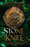 Cover Image: The Stone Knife