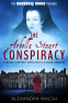 Cover Image: The Arbella Stuart Conspiracy