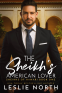 Cover Image: The Sheikh's American Lover