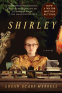 Cover Image: Shirley