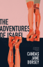 Cover Image: The Adventures of Isabel