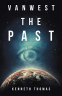 Cover Image: VanWest The Past