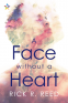Cover Image: A Face without a Heart