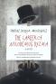Cover Image: The Career of Nicodemus Dyzma