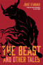 Cover Image: The Beast, and Other Tales