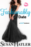 Cover Image: Fashionably Date