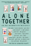 Cover Image: Alone Together
