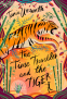 Cover Image: The Time Traveller and the Tiger