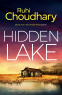 Cover Image: Hidden Lake