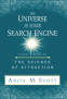 Cover Image: The Universe is Your Search Engine