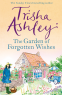 Cover Image: The Garden of Forgotten Wishes