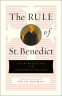 Cover Image: The Rule of St. Benedict