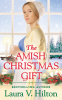 Cover Image: The Amish Christmas Gift
