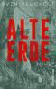 Cover: Alte Erde