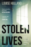 Cover Image: Stolen Lives