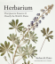 Cover Image: Herbarium