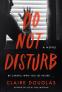 Cover Image: Do Not Disturb