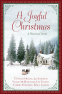 Cover Image: A Joyful Christmas