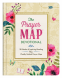 Cover Image: The Prayer Map®  Devotional