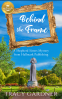 Cover Image: Behind the Frame