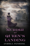 Cover Image: Murder at Queen's Landing
