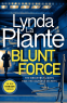 Cover Image: Blunt Force