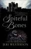 Cover Image: Spiteful Bones