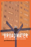 Cover Image: Broadwater
