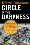 Cover Image: Circle in the Darkness