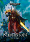 Cover Image: Mephiston: City of Light