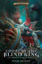 Cover Image: The Court of the Blind King