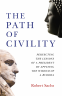 Cover Image: The Path of Civility