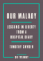 Cover Image: Our Malady