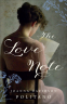 Cover Image: The Love Note