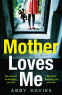 Cover Image: Mother Loves Me