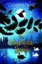 Cover Image: The Midnight Swan
