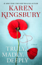 Cover Image: Truly, Madly, Deeply