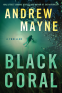 Cover Image: Black Coral