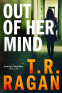 Cover Image: Out of Her Mind