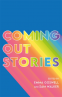 Cover Image: Coming Out Stories