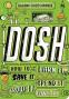 Cover Image: Dosh