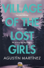 Cover Image: Village of the Lost Girls