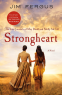 Cover Image: Strongheart