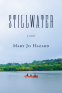 Cover Image: Stillwater