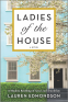 Cover Image: Ladies of the House