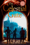 Cover Image: The Celestial Gate
