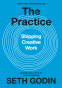 Cover Image: The Practice