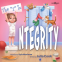 "Cover Image: The ""I"" in Integrity! (I mean the ""ME!"")"