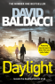 Cover Image: Daylight