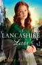 Cover Image: A Lancashire Lass